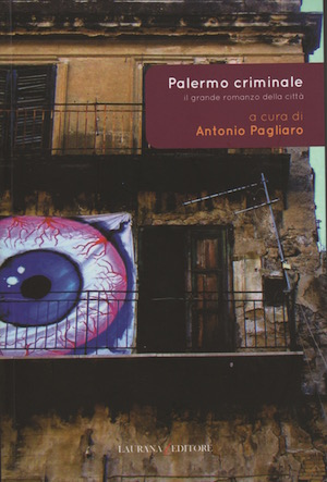 Copia di cover-palermo-criminale-mini